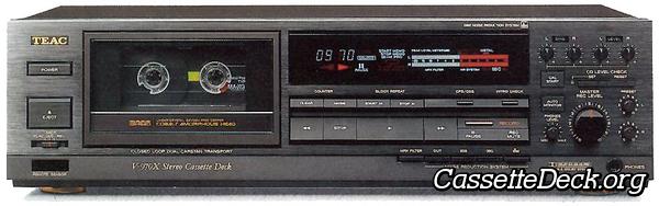 Belts Riemen Set für Sony TC-K 970 Tape Deck Cassette Deck